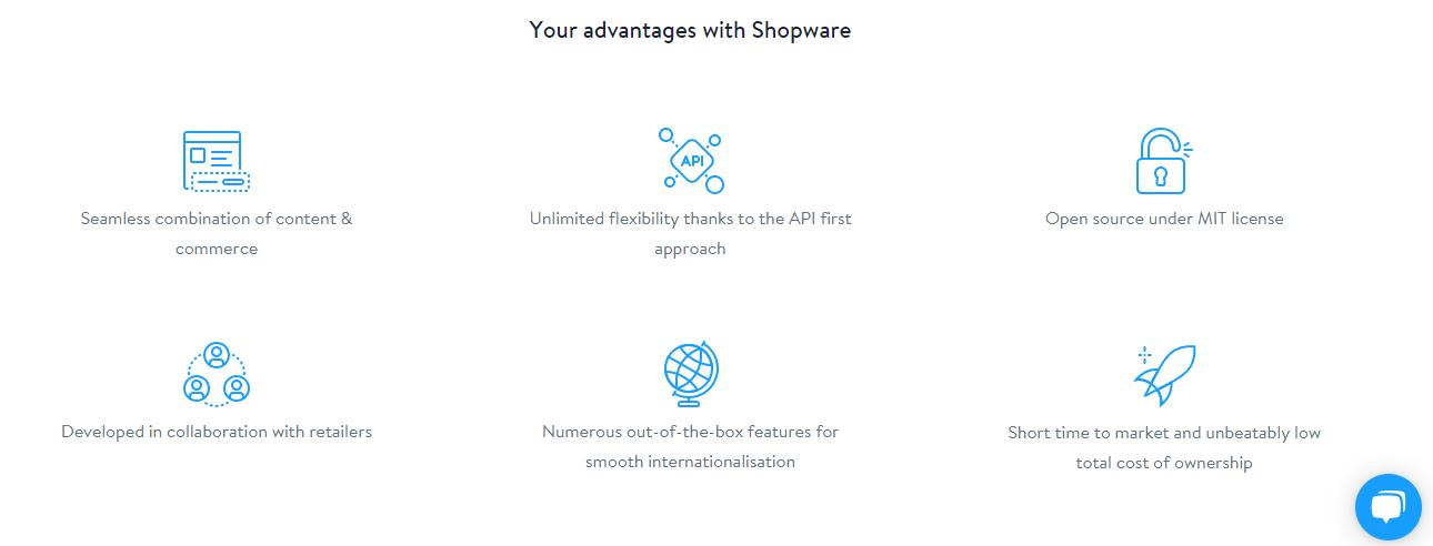 Shopware image