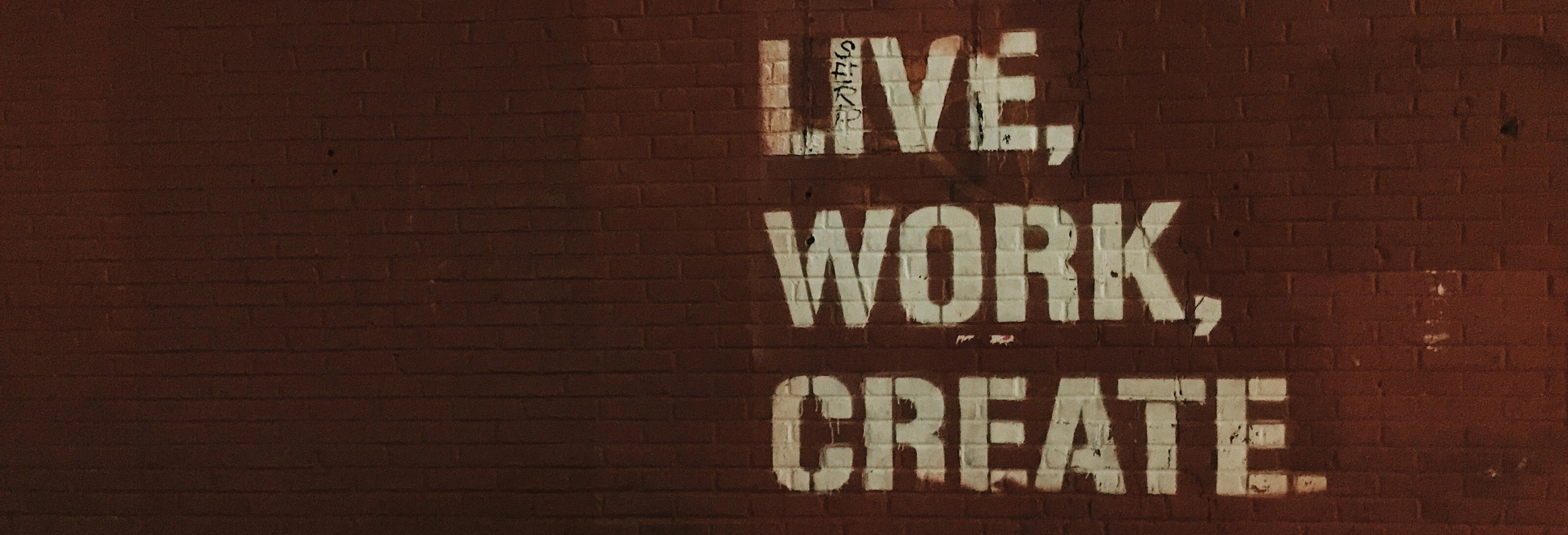 The benefits of blogging live work create image