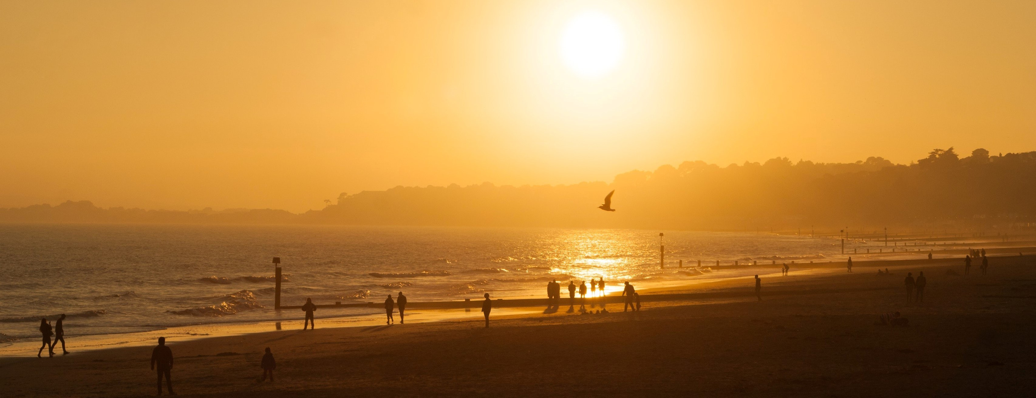 Why Bournemouth is the best place to spend digital marketing budget Image One image